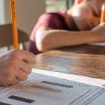 Excel in your academics