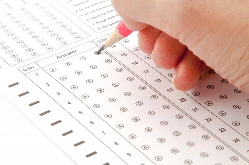 detailed examination process