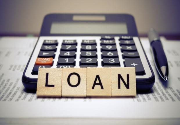 The benefits of applying for a personal loan online