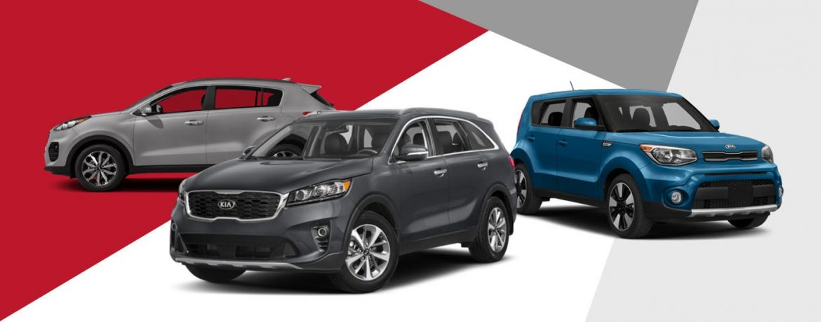 Why should you buy used cars Hollywood, FL